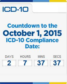 ICD-10_-_Centers_for_Medicare_&_Medicaid_Services_-_2015-09-28_16.22.22